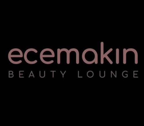 Ecem Akın Beauty Lounge