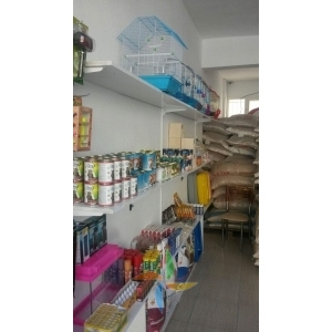 HIZIR YEMCİLİK PET SHOP