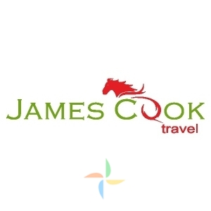 JAMES COOK TRAVEL